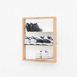 Range-Chaussures basti