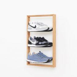 Shoe Rack basti p