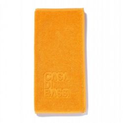 Basic Bath Mat 70 x 50 cm | Carrot