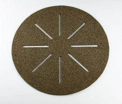 Bath Mat Star