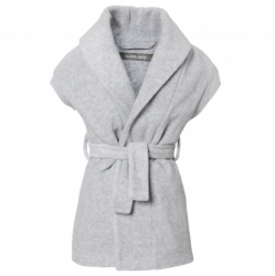 Bathrobe MINI FUJI