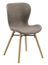 Chair Bondy | Khaki