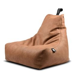 Sitzsack Mighty B | Tan