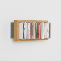 Shelf b for CDs