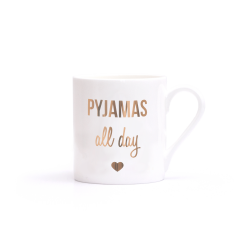Mug | Pyjamas all Day