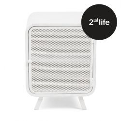 2nd Life | Bedside Table | Matt