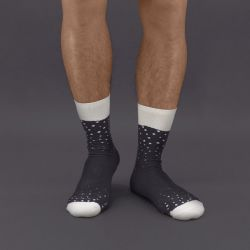 Biersocken | Socken