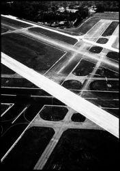 Airfield, Atlanta