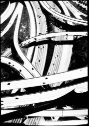 Freeways, Atlanta