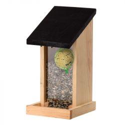 Vogelhäuschen 29,3 cm