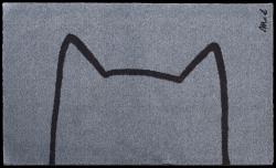 Bibi-Schaber | 67 x 110 cm