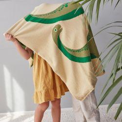 Blanket | Dinos
