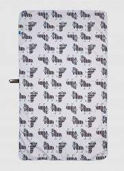 Handtuch | Zebras