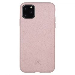 iPhone Hoesje | Bio Case | Roze