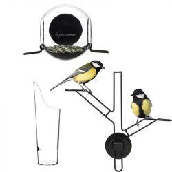 Bird Feeder Kit