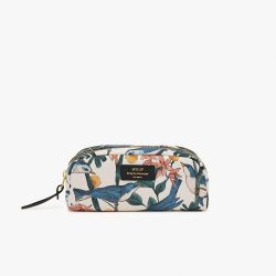 Make Up Bag Small Beauty | Birdies