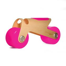 Bit Bike Pink