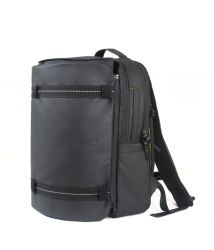 3 in 1 Backpack PRO