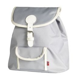 Backpack | Grey