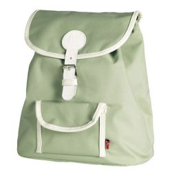 Backpack | Green
