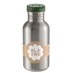 Steel Bottle | Dark Green