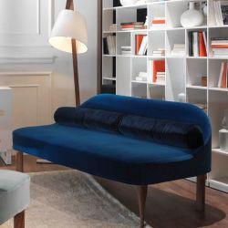 BlaBla Sofa