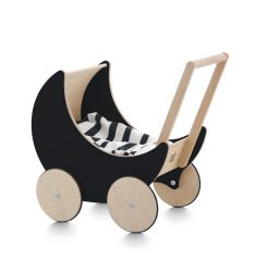 Toy Pram | Blackboard