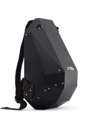 Backpack | Matte Black
