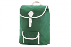 Backpack 12L 5-10y | Dark Green
