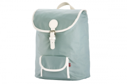 Backpack 12L 5-10y | Light Blue