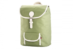 Backpack 12L 5-10y | Light Green