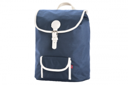 Backpack 12L 5-10y | Navy Blue