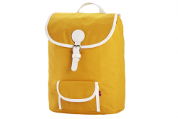 Backpack 12L 5-10y | Yellow