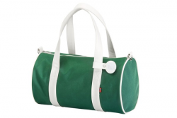Shoulder Bag | Dark Green