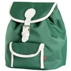 Backpack | Dark Green