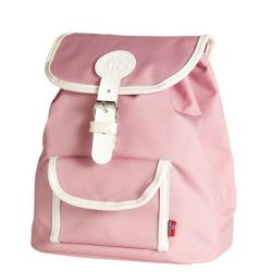 Backpack | Pink