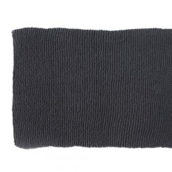 Couverture Wieber Anthracite