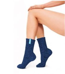Frauensocken Medium | St. Tropez