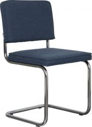 Chair Ridge Vintage | Sailor Blue