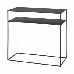 Sideboard Fera | Black