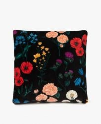 Cushion | Blossom
