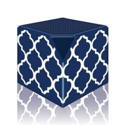 BluCube Speaker | Palace