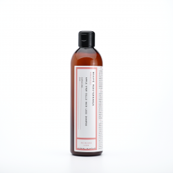 Apple Stem Cells Hair Loss Shampoo