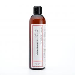 Apple Stem Cells Daily Use Shampoo