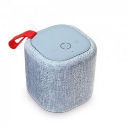 Bluetooth Lautsprecher Basso | Azzuro