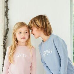 Sweatshirt | Brother