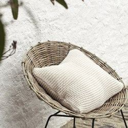 Cushion Bobo | Beige