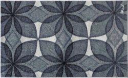 Teppich Boris Scraper | 67 x 110 cm