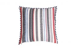 Decorative Cushion Cover Bosphorus 50x50