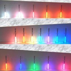 Bottelight Lamp Stick | Vivi-LED